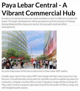 paya-lebar-A-Vibrant-Commercial-Hub
