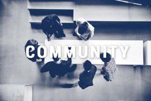 riviere-condo-community