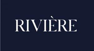riviere-logo