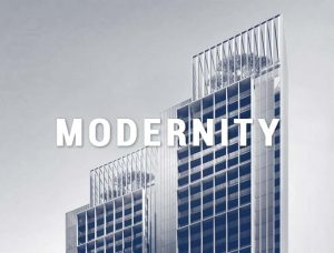 riviere-modernity