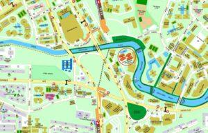 rivere condo project details
