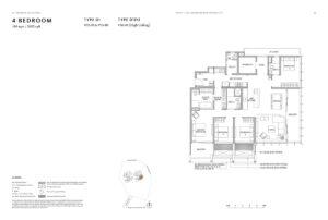 riviere-condo-floor-plan-4-bedroom-type-d1