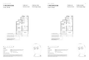 riviere-condo-floor-plan-riviere-condo-floor-plan-1-bedroom-type-a1