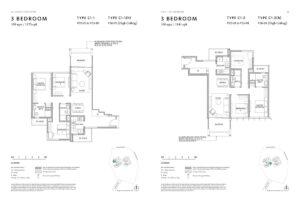 riviere-condo-floor-plan-riviere-condo-floor-plan-3-bedroom-type-c1